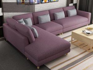 Ghe-sofas-phong-khach-nhieu-mau-sac-GHS-8270-5 (4)