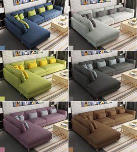 Ghe-sofas-phong-khach-nhieu-mau-sac-GHS-8270-6