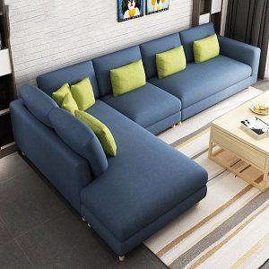 Ghe-sofas-phong-khach-nhieu-mau-sac-GHS-8270-ava