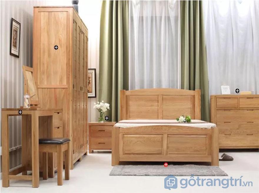 Giuong-ngu-go-soi-2-ngan-keo-GHC-926-1