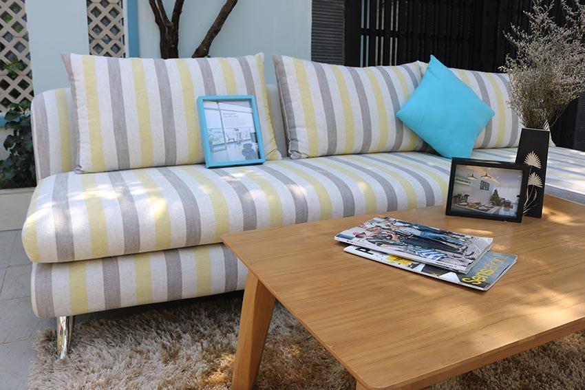 sofa-ngoc-trai-2
