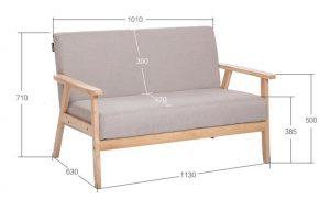 Mau-ghe-sofa-go-thanh-lich-GHS-8267-2 (2)
