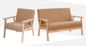 Mau-ghe-sofa-go-thanh-lich-GHS-8267-5 (5)
