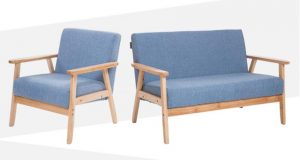 Mau-ghe-sofa-go-thanh-lich-GHS-8267-5 (6)