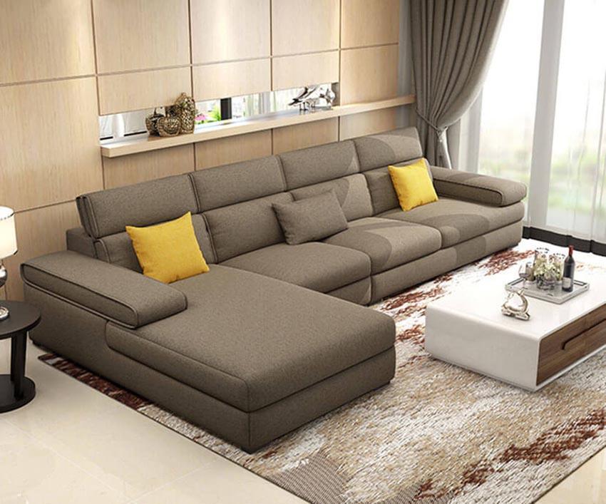 Mau-ghe-sofa-phong-khach-hien-dai-GHS-8269