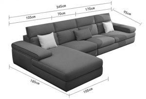 Mau-ghe-sofa-phong-khach-hien-dai-GHS-8269-2