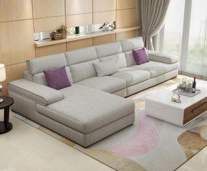 Mau-ghe-sofa-phong-khach-hien-dai-GHS-8269-3 (1)