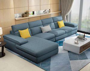Mau-ghe-sofa-phong-khach-hien-dai-GHS-8269-3 (2)