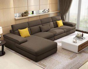 Mau-ghe-sofa-phong-khach-hien-dai-GHS-8269-3 (3)