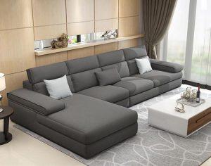 Mau-ghe-sofa-phong-khach-hien-dai-GHS-8269-3 (4)