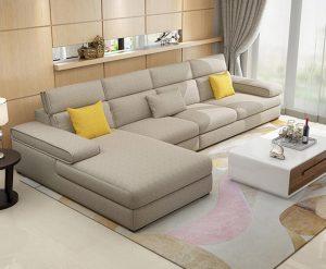 Mau-ghe-sofa-phong-khach-hien-dai-GHS-8269-3 (5)