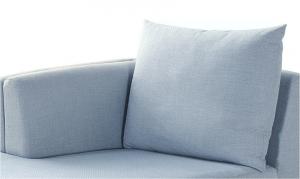 Mau-ghe-sofa-thanh-lich-cho-gia-dinh-GHS-8272-4 (2)