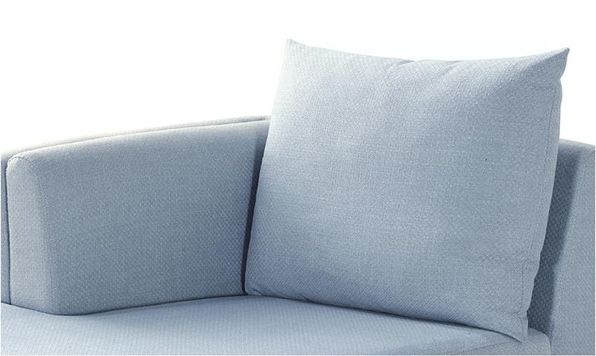 Mau-ghe-sofa-thanh-lich-cho-gia-dinh-GHS-8272