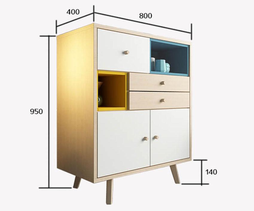 Tu-go-hien-dai-tre-trung-GHS-5409