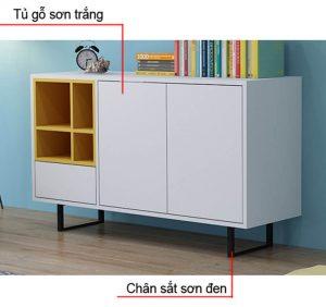 Tu-go-trang-tri-gia-dinh-GHS-5419