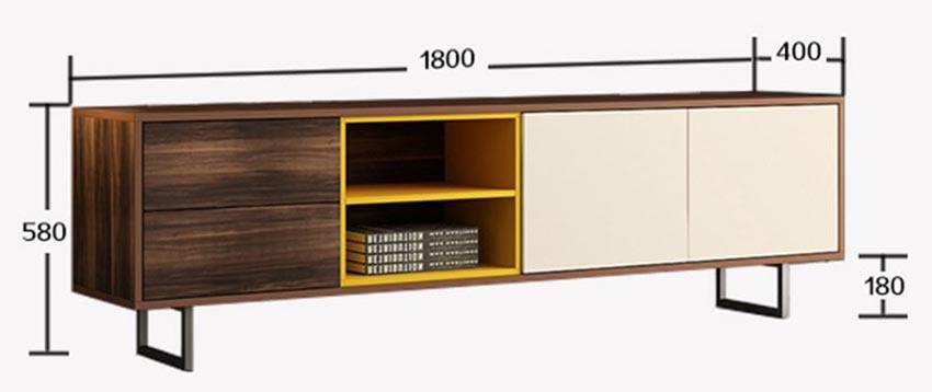Tu-ke-tivi-go-cong-nghiep-GHS-3221