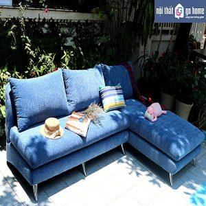 sofa-alan-dep