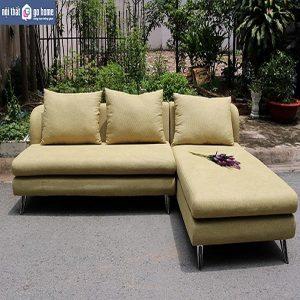 sofa-goc-alan-vang