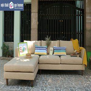 sofa-cat
