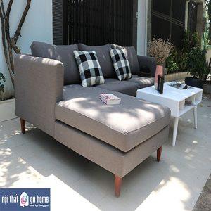 sofa-cat-dep-gia-tot