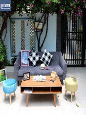 sofa-dolly-long-chuot-5