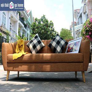 sofa-dolly-nau-dep-4