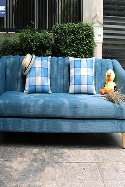 sofa-dolly-xanh-dep-6