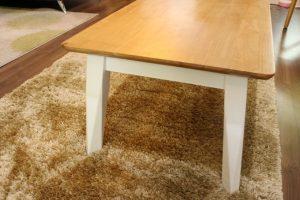 ban-sofa-ashley-white-natural-tinh-te-hien-dai-ghc-4102 (1)