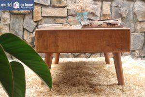 ban-sofa-mia-mahogany-thiet-ke-trang-nha-tu-go-tu-nhien-ghc-4103 (12)