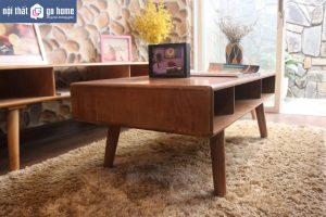 ban-sofa-mia-mahogany-thiet-ke-trang-nha-tu-go-tu-nhien-ghc-4103 (4)