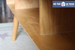 ban-sofa-mia-natural-thiet-ke-hien-dai-ghc-4104 (3)