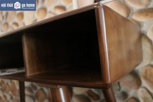 ban-sofa-mia-walnut-go-tu-nhien-hien-dai-ghc-4105 (3)