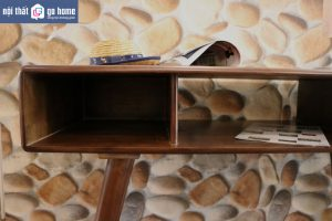 ban-sofa-mia-walnut-go-tu-nhien-hien-dai-ghc-4105 (5)