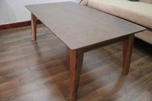 ban-tra-sofa-ashley-natural-phong-cach-hien-dai-ghc- 4100 (1)