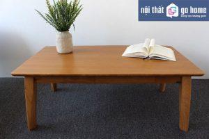 ban-tra-sofa-ashley-natural-phong-cach-hien-dai-ghc- 4100 (15)