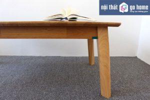 ban-tra-sofa-ashley-natural-phong-cach-hien-dai-ghc- 4100 (16)