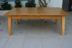 ban-tra-sofa-ashley-natural-phong-cach-hien-dai-ghc- 4100 (18)