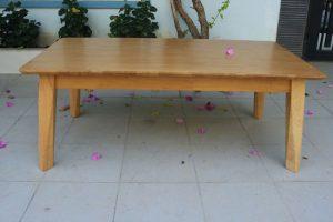 ban-tra-sofa-ashley-natural-phong-cach-hien-dai-ghc- 4100 (19)
