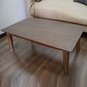 ban-tra-sofa-ashley-natural-phong-cach-hien-dai-ghc- 4100 (2)
