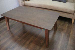 ban-tra-sofa-ashley-natural-phong-cach-hien-dai-ghc- 4100 (22)