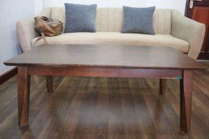 ban-tra-sofa-ashley-natural-phong-cach-hien-dai-ghc- 4100 (24)