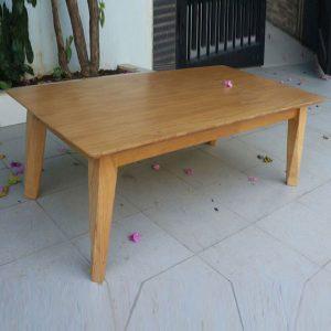 ban-tra-sofa-ashley-natural-phong-cach-hien-dai-ghc- 4100 (25)