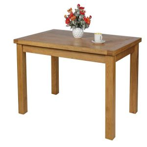 countr957-country-oak-140cm-6-seater-dining-table-1