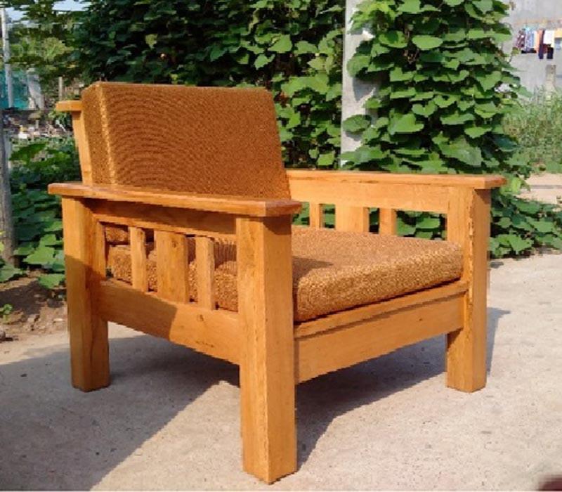 gh sofa n hi n i ghc 801. Black Bedroom Furniture Sets. Home Design Ideas