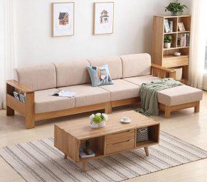 ghe-sofa-soc-cho-phong-khach-GHS-8266-1