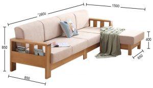 ghe-sofa-soc-cho-phong-khach-GHS-8266-2