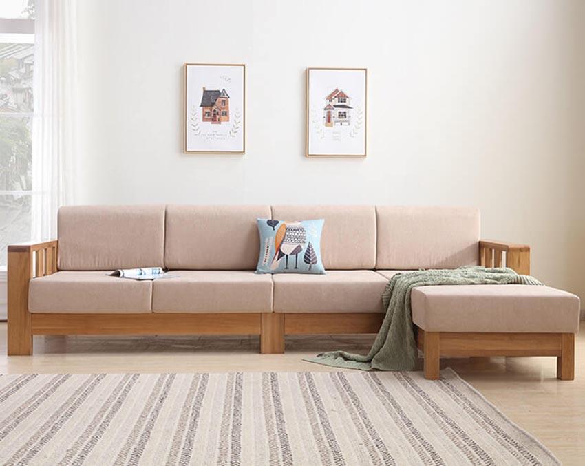 ghe-sofa-soc-cho-phong-khach-GHS-8266