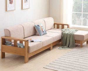 ghe-sofa-soc-cho-phong-khach-GHS-8266-4 (1)