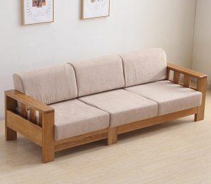 ghe-sofa-soc-cho-phong-khach-GHS-8266-4 (2)