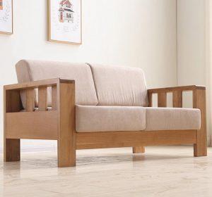 ghe-sofa-soc-cho-phong-khach-GHS-8266-4 (3)